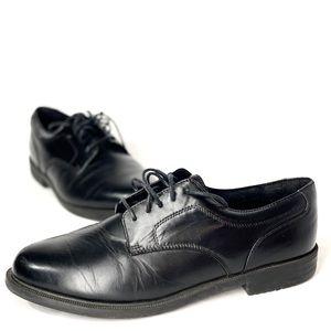 Deer Stags Shoe Mens US 9 1/2 Comfort Footwear